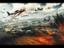 [Стрим] Изучаем, что нового появилось в War Thunder ч.2