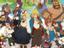Ni no Kuni: Cross Worlds — Трейлеры пяти персонажей MMORPG для смартфонов и AFK-режим на основе ИИ