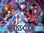 DLC для CrossCode: A New Home выйдет на консолях на следующей неделе