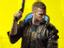 Cyberpunk 2077 - Продажи игры достигли 13 миллионов копий, и это с учетом возвратов