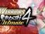 Warriors Orochi 4 Ultimate – Список контента расширенного издания