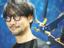 [gamescom 2019] Чем запомнилась выставка в этом году?