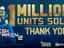 Продажи Risk of Rain 2 превысили отметку в миллион копий всего за месяц