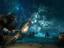MMORPG New World — награда за PvP, быстрое перемещение, два новых данжа