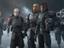 [io9] Lucasfilm поправит пилот «Звездных войн: Бракованная партия» из-за отбеливания клонов и других героев