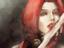 Права на BloodRayne перешли к Ziggurat Interactive, работающей с авторами оригинала над его улучшенной версией