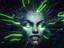 System Shock Remake - Авторы опубликовали геймплей в гифках