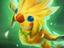 """Стрим: League of Legends - Рейтинговые """"шахматы"""""""