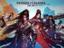 [Видео] MMORPG Swords of Legends Online — как начать играть прямо сейчас