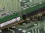 Оперативная память DDR5-стандарта поступит в производство уже в этом году