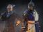 Стрим: Mordhau - Королевская битва в средневековье