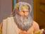 """Immortals Fenyx Rising - Пришло время для """"Нового бога"""". Вышло первое DLC"""