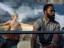 Новый трейлер «Довода» Кристофера Нолана показали в Fortnite