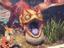 Выйдет ли Monster Hunter Rise на Xbox Series S/X и PlayStation 5?
