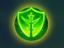 League of Legends: Wild Rift - В обновлении 2.3 ряд рун будет переработан
