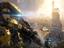 [Утечка] В декабре подписка PlayStation Plus пополнится Titanfall 2