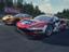 До конца регистрации на Всероссийский чемпионат по виртуальному автоспорту осталось несколько дней