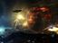 EVE Pulse — Масштабный ребаланс, улучшение интерфейса, саммит CSM 14 и возвращение легендарных Rooks and Kings