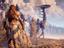 Horizon Zero Dawn - Причиной повышения цен в EGS и Steam стали VPN-сервисы