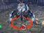 Summoners War: Chronicles - В июле стартует ЗБТ новой мобильной ролевой игры