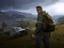 DayZ - Игра получит изменения из-за австралийского запрета