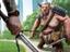 The Witcher: Monster Slayer запустят на Android летом. Истреби их всех!