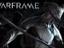Warframe — Разработчики проведут эксперимент над новыми игроками
