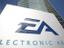 EA попала в «Книгу рекордов Гиннесса» за самый заминусованный комментарий на reddit