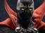 Mortal Kombat 11 - Спауна покажут в начале марта