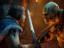 Middle-earth: Shadow of Mordor - Игра лишится своих сетевых функций