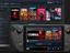 Steam Deck: Гейб Ньюэлл о цене и «миллионах» консолей, меры против перекупщиков и похвала от Тима Суини