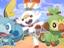 Pokemon Sword & Shield - Новый трейлер демонстрирует Гим-Лидеров и нескольких Покемонов