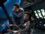 [SDCC 2019] Тизер-трейлер и дата премьеры «Пространства»