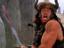 [Халява] В 18:00 МСК в Epic Games Store начнется раздача Hue, а вот Conan Exiles, кажется, убрали из меню