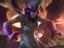 """League of Legends - На русскоязычном сервере стартовал """"Осенний пир"""""""