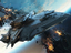 Star Citizen - Еще несколько миллионов краудфандинга за сутки и новый корабль