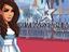 Организаторам E3 пришлось вымаливать прощение после публикации списка игр для женщин