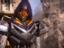 Apex Legends - Кроссплэй и новый ивент уже через несколько дней