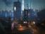 7 механик из других игр, которые отлично подойдут Cyberpunk 2077