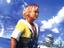Польский «Ведьмак», немецкая Gothic, американская Fallout или японская Final Fantasy — какая школа RPG круче?