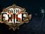 Path of Exile — Тизер и дата анонса крупного обновления 3.15 и новой лиги