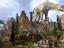 Apex Legends - В игру временно вернулся Каньон Кингс
