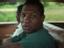 На злобу дня: второй тизер-трейлер сериала «Страна Лавкрафта» о расизме в 50-х