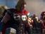 Marvel's Avengers: A-Day — Трейлер-профиль Тора