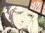 Guilty Gear -Strive- получила новый ролик о режимах игры