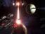 """Stellaris - Особенности дополнения """"Nemesis"""" и обновления 3.0 """"Dick"""""""