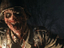 Call of Duty: WWII - Зомби атакуют