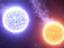 "[PDXCON 2018] Stellaris - Дополнение ""Distant Stars"" получило дату релиза"