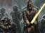 [E3-2018] Vince Zampella и Respawn анонсировали новую игру по Звездным Войнам Jedi: Fallen Order