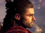 Assassin's Creed Odyssey - Долгожданный релиз